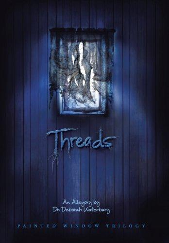 9781462729593: Threads