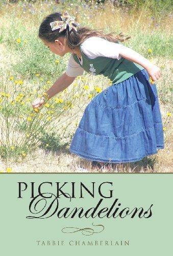 9781462731749: Picking Dandelions