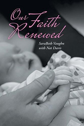9781462735891: Our Faith Renewed