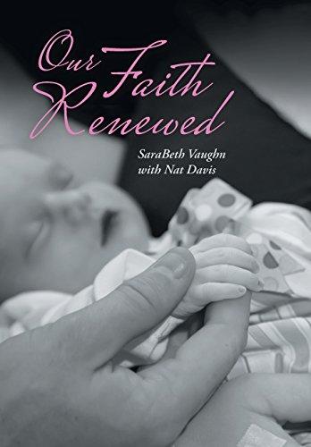 9781462735907: Our Faith Renewed