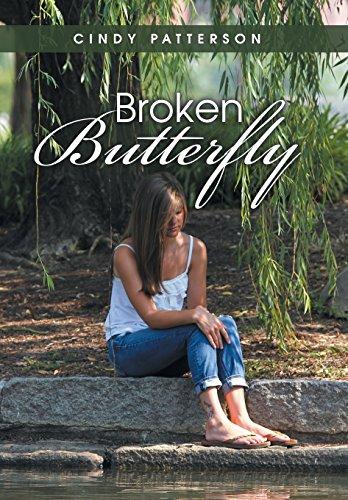 9781462755745: Broken Butterfly