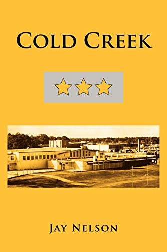 Cold Creek (1462845002) by Jay Nelson