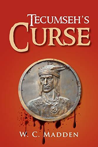 9781462846627: Tecumseh's Curse