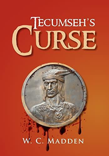 9781462846634: Tecumseh's Curse