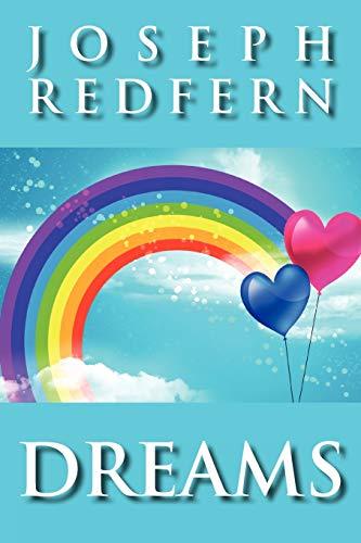 Dreams: Joseph Redfern