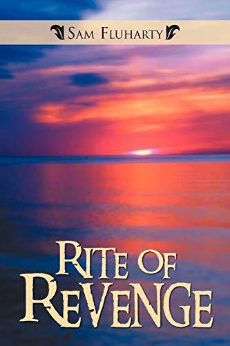 Rite of Revenge: Sam Fluharty