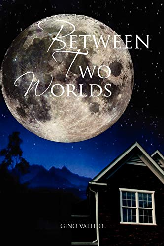 9781462850174: Between Two Worlds