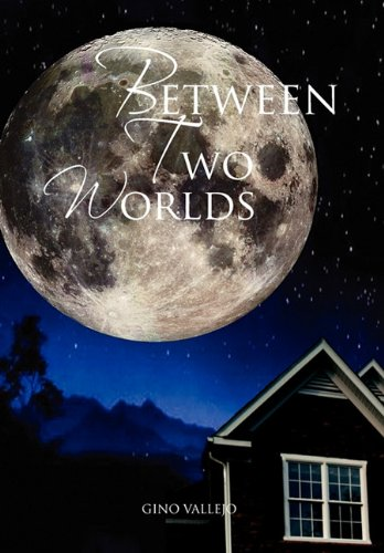 9781462850181: Between Two Worlds