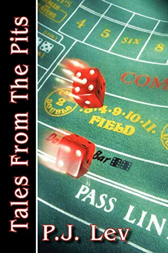 9781462855209: Tales From The Pits: Casino Life