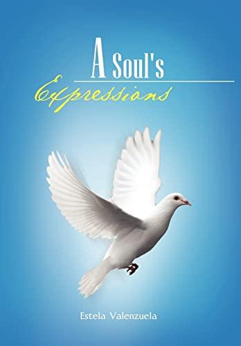 A Souls Expressions: Estela Valenzuela