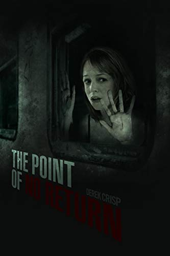 The Point of No Return: Derek Crisp