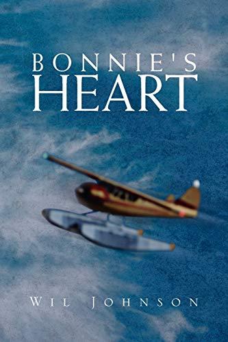 Bonnies Heart: Wil Johnson