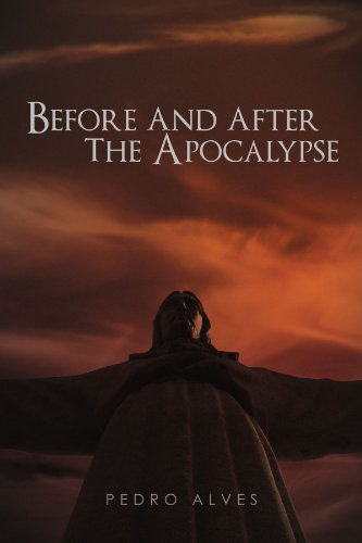 9781462861651: Before and after the Apocalypse (Multilingual Edition)