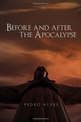 9781462861668: Before and after the Apocalypse (Multilingual Edition)