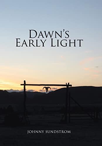 9781462866175: Dawn's Early Light