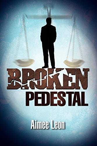 Broken Pedestal: Aimee Leon