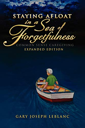 Staying Afloat in a Sea of Forgetfulness