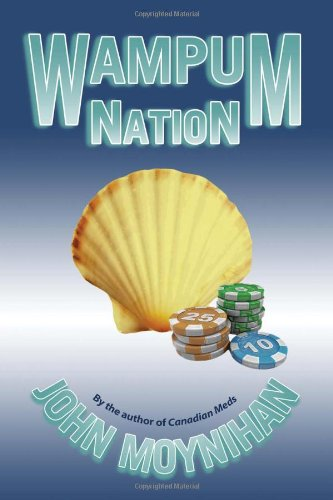 9781462878055: Wampum Nation