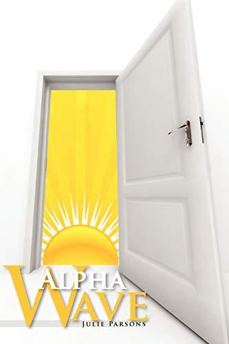 9781462881833: Alpha Wave