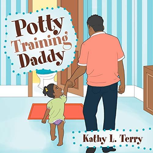 9781462895595: Potty Training Daddy