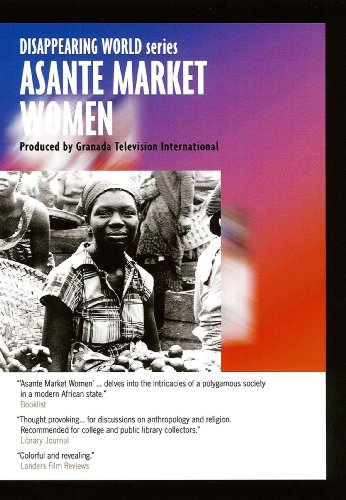9781463100582: Asante Market Women - Educational Version with PPR