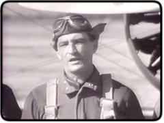 9781463101411: The Call to Glory: Chennault and The Flying Tigers - Educational Version with Public Performance Rights