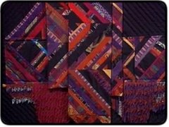 9781463102098: The Cloth Sings To Me (African American Quilting) - Educational Version with Public Performance Rights
