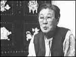 9781463104054: Habitual Sadness: Korean Comfort Women Today - Educational Version with Public Performance Rights