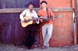 9781463105259: Karoo Kitaar Blues: Saving an Almost Forgotten Folk Music - Educational Version with Public Performance Rights