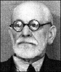 9781463108892: Sigmund Freud: His Offices and Home, Vienna, 1938 - Educational Version with Public Performance Rights