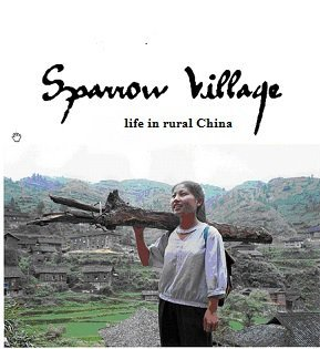 9781463109356: Sparrow Village - Educational Version with Public Performance Rights