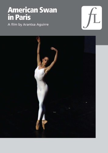 9781463115586: American Swan in Paris - Educational Version with Public Performance Rights