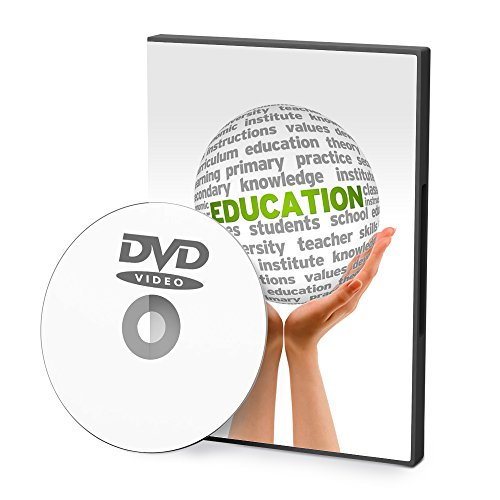 9781463125325: Discrete Trial Training - Educational Version with Public Performance Rights