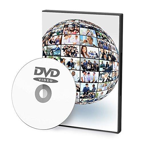 9781463126599: Los Acentos Escritos - Educational Version with Public Performance Rights