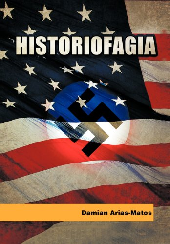 9781463303198: Historiofagia (Spanish Edition)
