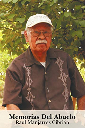 9781463304379: Memorias del Abuelo