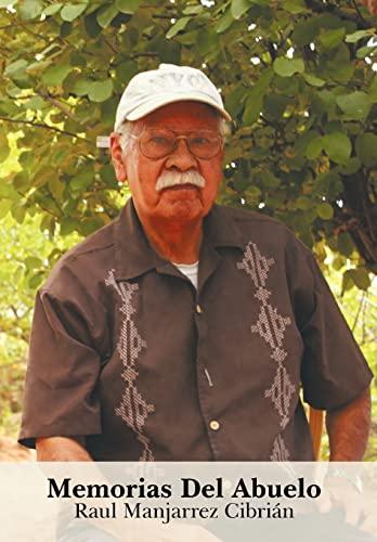 9781463304386: Memorias del Abuelo