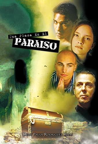 Una Plaza En El Paraiso: Deisy Paula Rodriguez Rivas