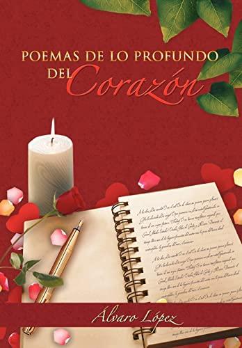 9781463307387: Poemas de Lo Profundo del Corazon (Spanish Edition)