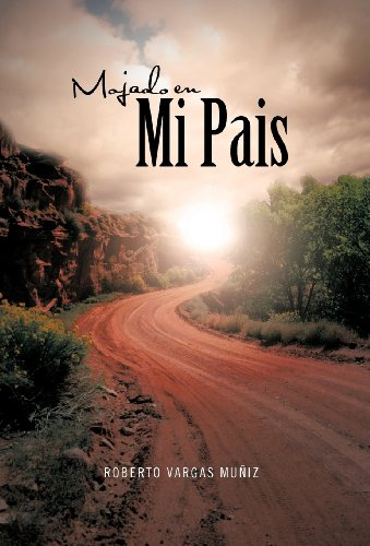 9781463308551: Mojado En Mi Pais (Spanish Edition)