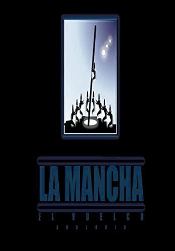 9781463310011: La Mancha: El Vuelco Analogia (Spanish Edition)