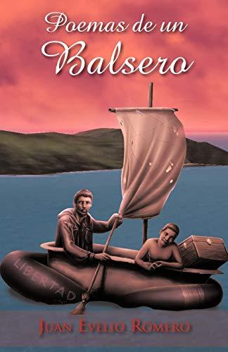 9781463320768: Poemas de un Balsero (Spanish Edition)