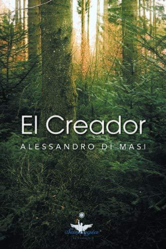 El Creador: Eres Tu El Creador de: Alessandro Di Masi