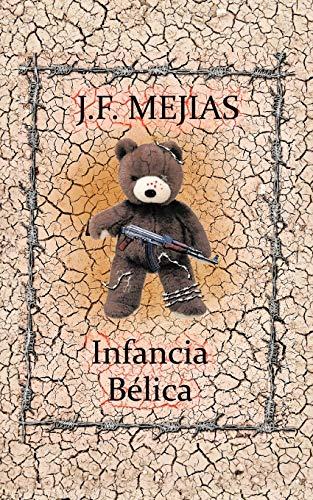 Infancia B: J. F. MejÃas