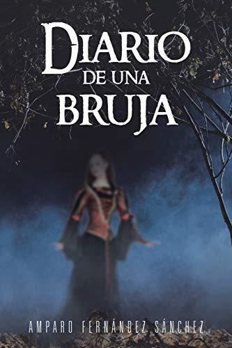 9781463326531: Diario de Una Bruja