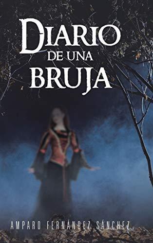 9781463326555: Diario de Una Bruja