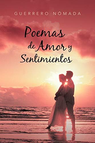 9781463332617: Poemas de Amor y Sentimientos (Spanish Edition)