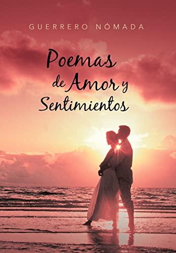 9781463332624: Poemas de Amor y Sentimientos (Spanish Edition)