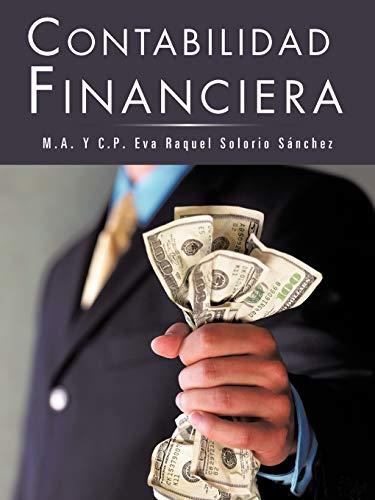 9781463333546: Contabilidad Financiera