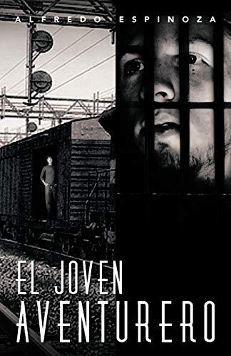 9781463340582: El Joven Aventurero (Spanish Edition)